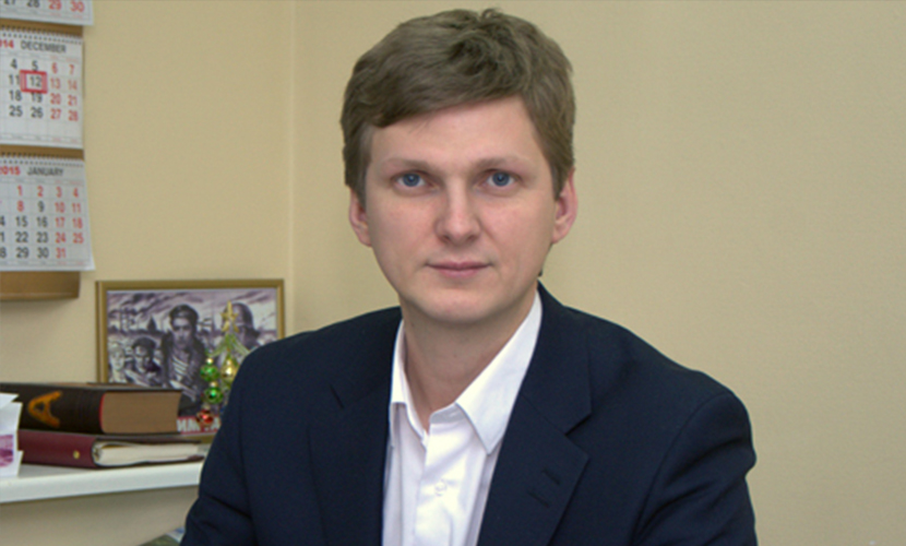 Воспитанника Гайзера, главу Службы Коми по тарифам поймали на взятке в 5,6 млн рублей