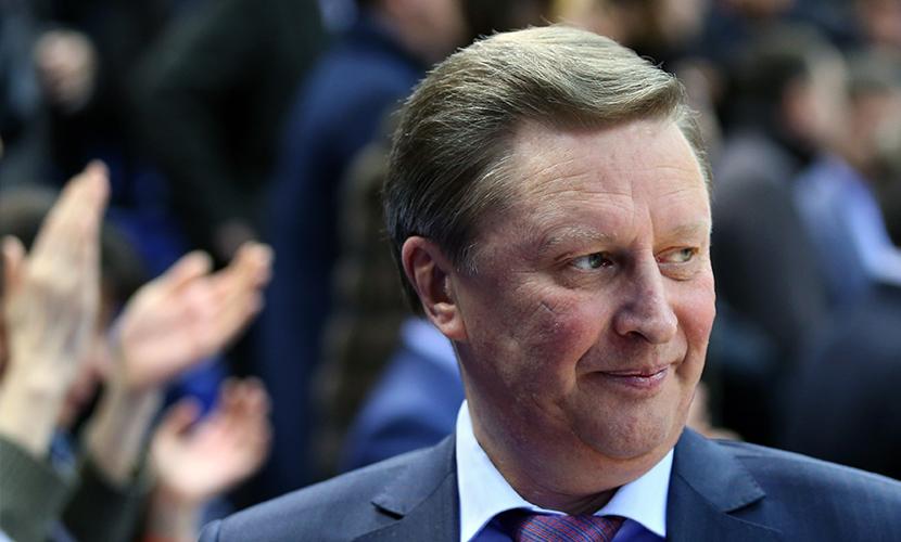 В администрации президента РФ подтвердили возможность обмена Савченко