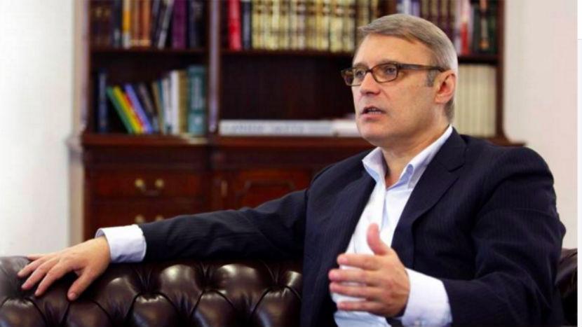 ФСБ отказала Касьянову в уголовном деле против Кадырова
