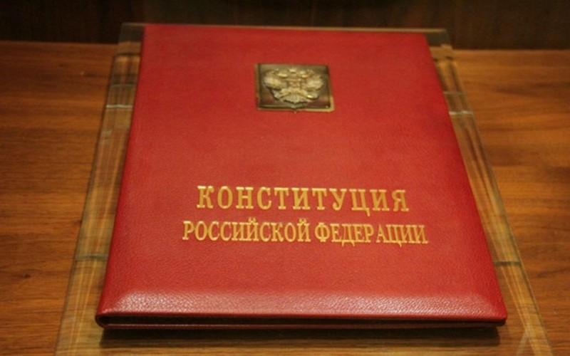 СЕ навязывает России законодательные поправки для сохранения решений Европейского суда