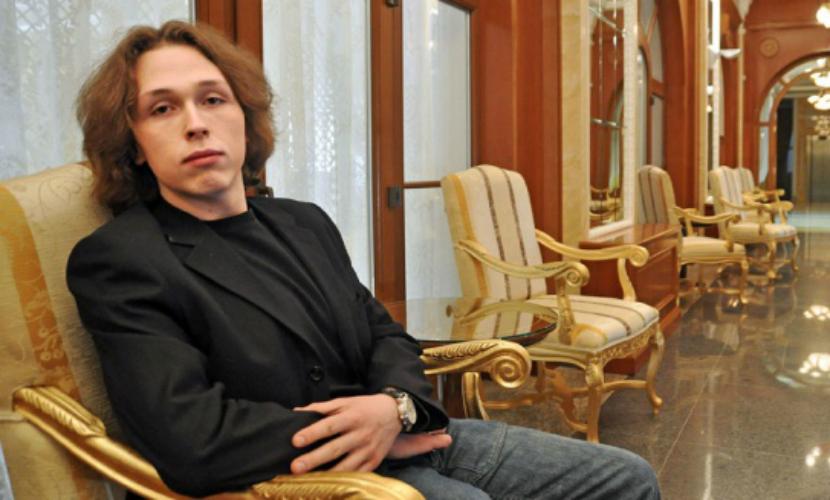 Правоохранители отпустили сына Никаса Сафронова после смертельного ДТП в Москве