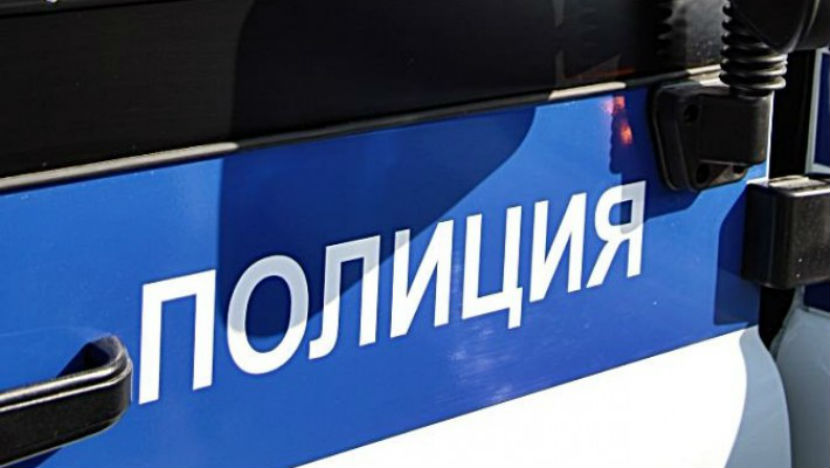 У главы департамента Минздрава России украли бриллианты на миллион рублей