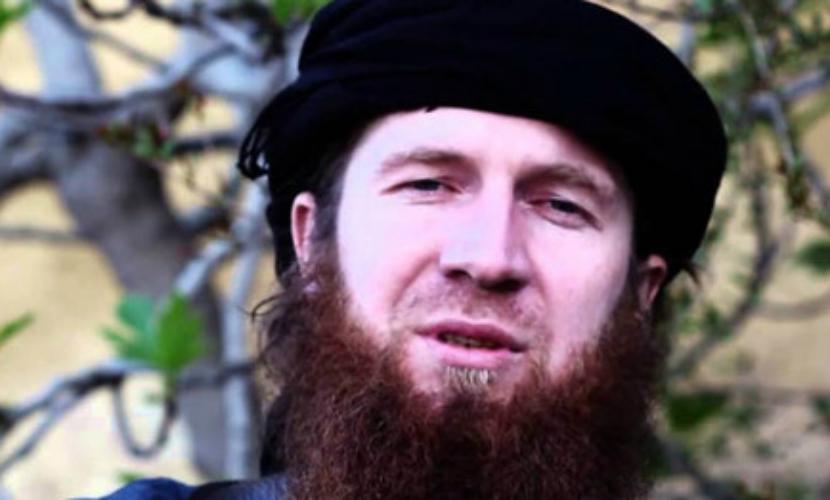 США в шестой раз заявили о ликвидации неуловимого главаря ИГ Шишани