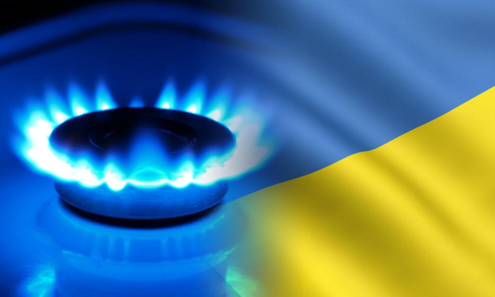 Без российского газа Украина сможет обойтись, только окончательно убив свою экономику, - эксперт