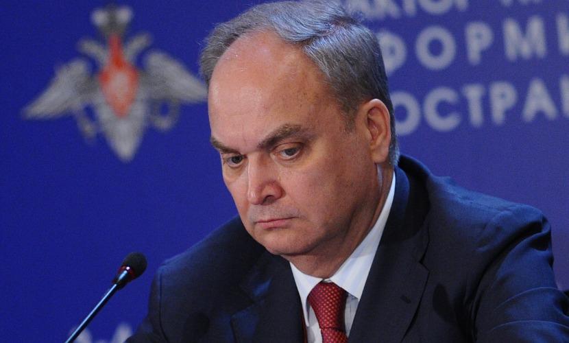 Хватит уже страшилок, что Россия хочет послать свои танки в страны Европы, - Минобороны