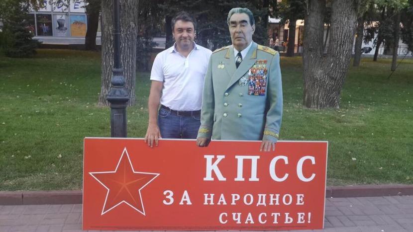 богданов-брежнев-ф