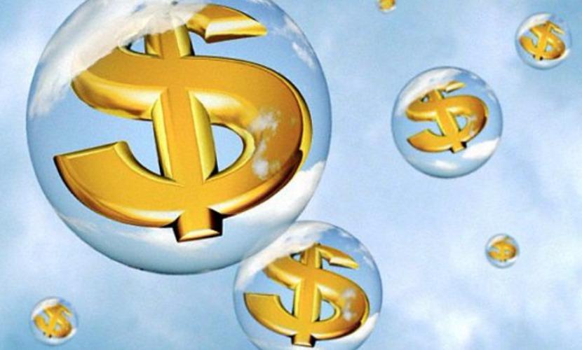 Миллиардер из США заявил, что доллар рухнет в течение года