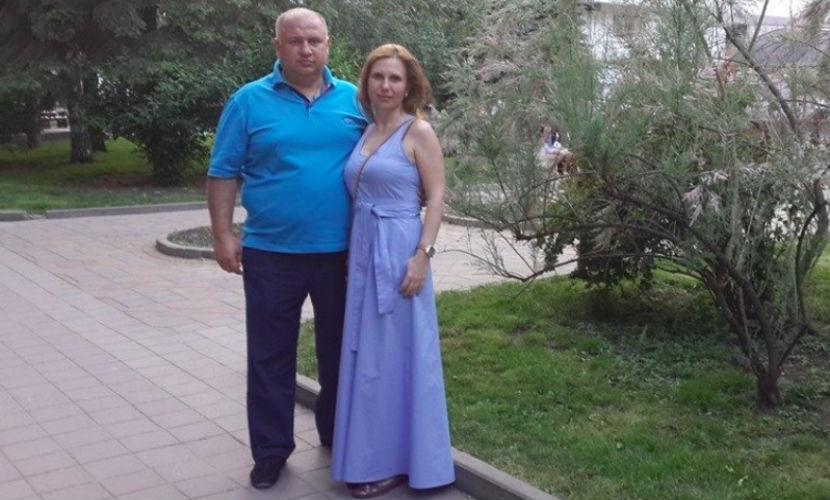 Бизнесмен с супругой из Ростова-на-Дону разбились в самолете после романтического путешествия в Дубай