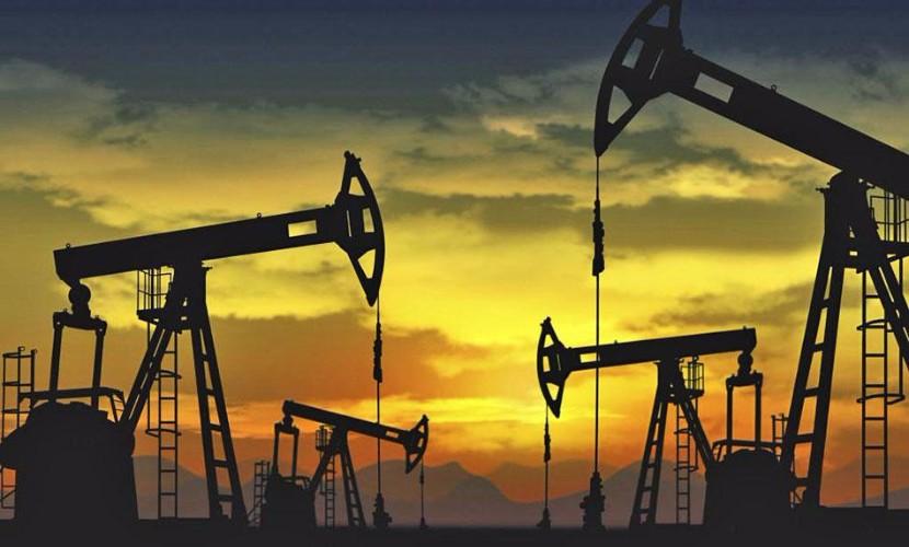 Один человек стал жертвой взрыва на нефтяном месторождении на Ямале