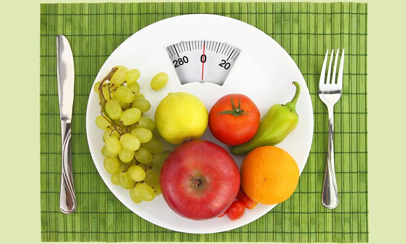 Полмиллиона человек погибнут к 2050 году из-за нехватки фруктов и овощей
