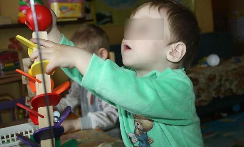 Скандал с издевательствами над воспитанниками детского сада заинтересовал следователей