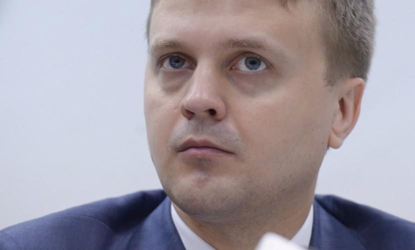 Депутат Госдумы предлагает обменять опыт омбудсмена на «молодость и энергичность»