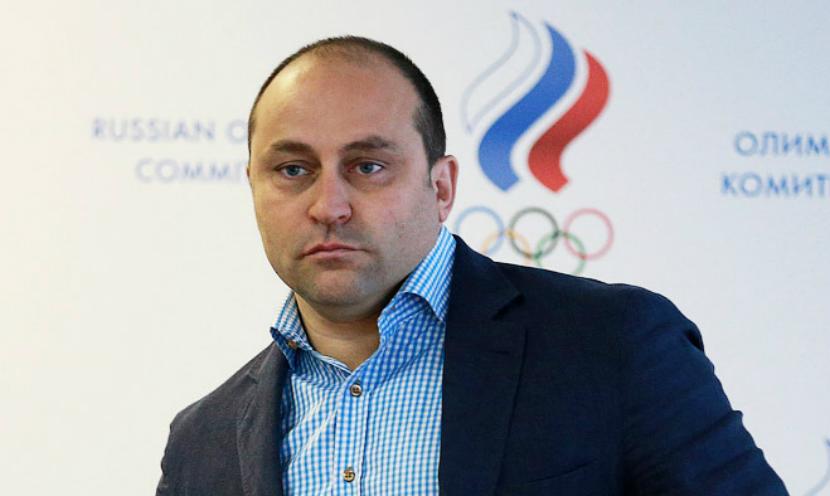 За смерть спортсменов от допинга депутаты предложили сажать тренеров на 15 лет