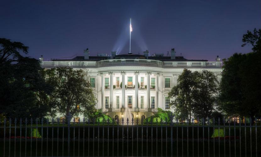 ИГ осталось без химоружия благодаря совместной работе России и США, - Белый дом