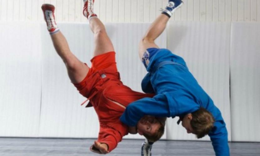 Тренер по карате и тренер по самбо госпитализированы после драки между собой