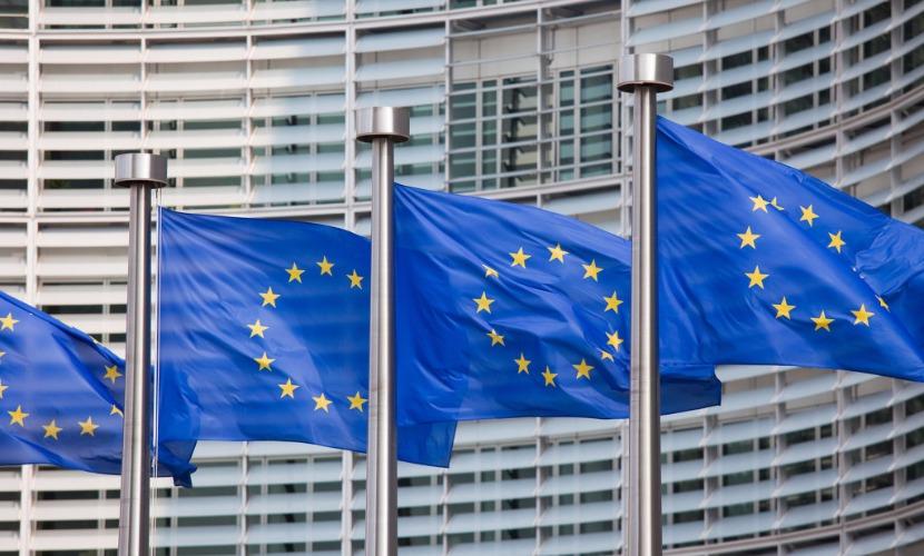 Евросоюз заявил о