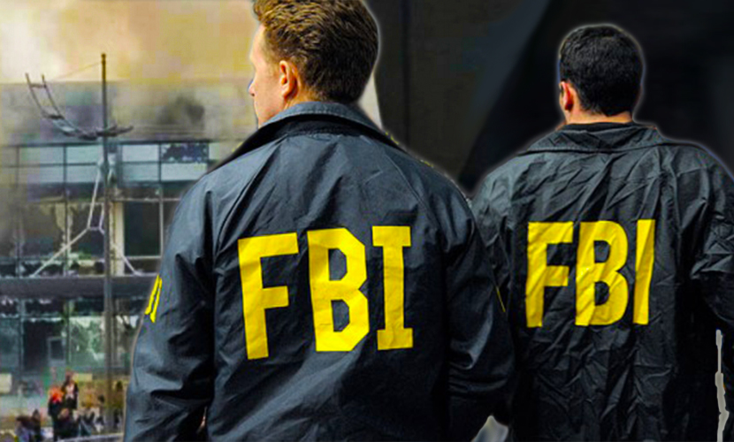 Спецслужбы США проведут собственное расследование терактов в Брюсселе