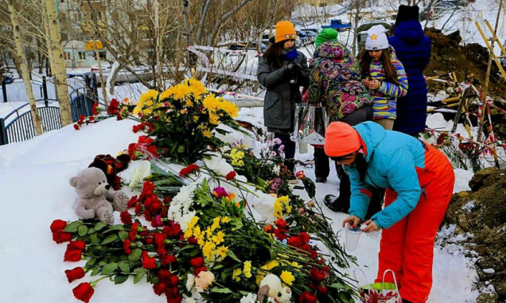 После гибели трех школьников в яме с кипятком уволили четырех работников «Камчатскэнерго»
