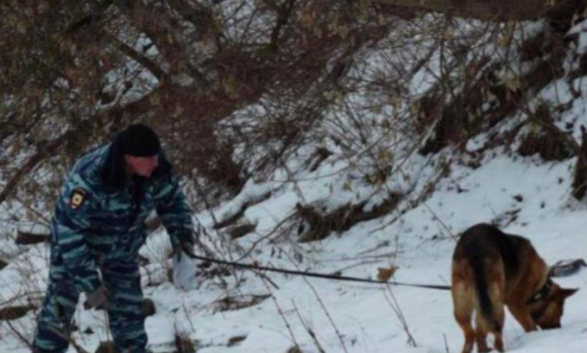 Житель Хабаровска после смерти брата расстрелял военнослужащего