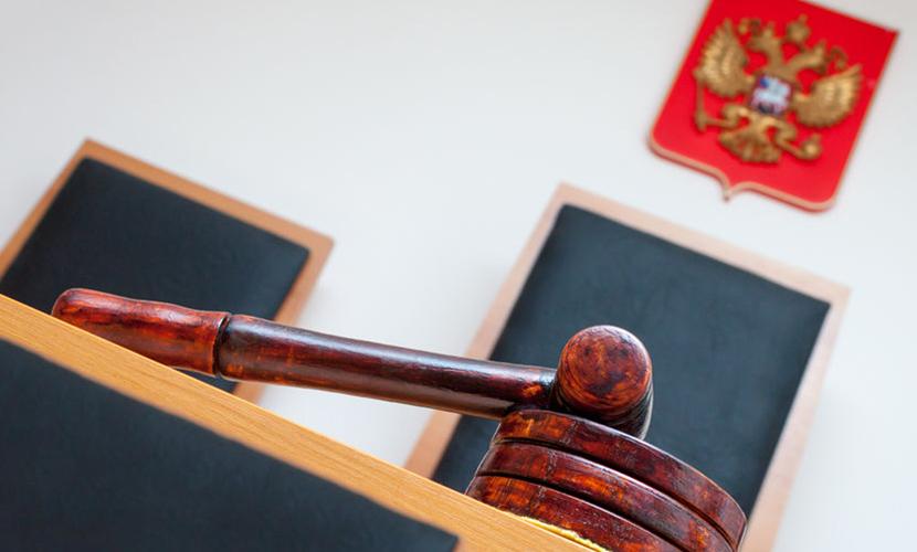 Бизнесмены выступили против ликвидации юрлиц даже за детское порно или терроризм