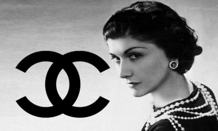 Легендарная Коко Шанель работала на нацистскую разведку