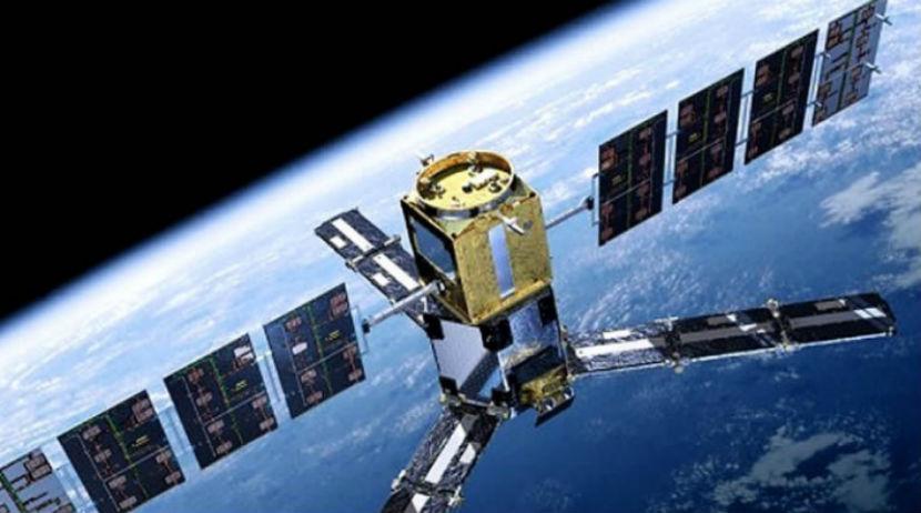 Троих сисадминов задержали за попытку вынести секретные материалы о космических разработках