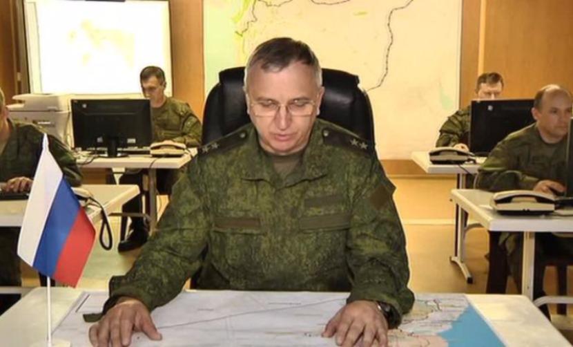 США игнорируют усилия России по соблюдению сирийского перемирия, - Минобороны РФ