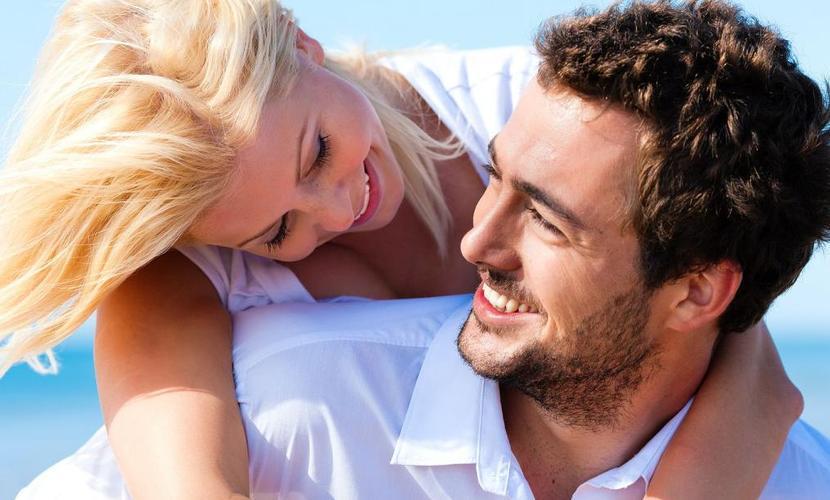 Счастливый брак феноменально меняет ДНК мужей и жен, - ученые