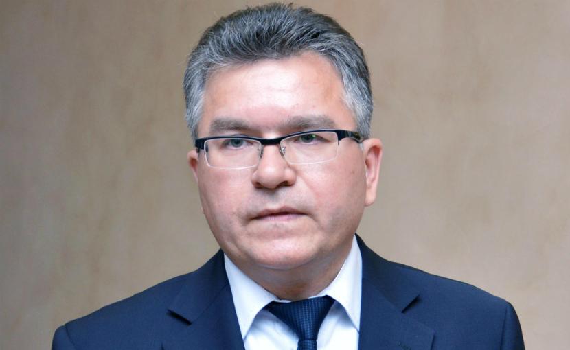 Глава правительства Коми снят с поста вслед за Гайзером из-за коррупционного скандала
