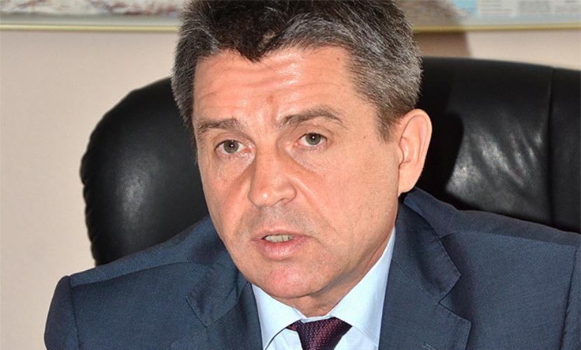 Украина помогла российским следователям важной информацией по Савченко, - Маркин
