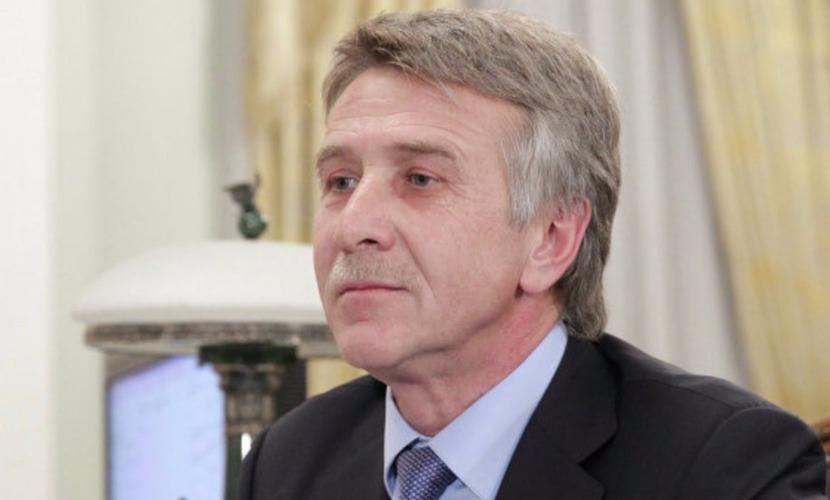Михельсон отобрал у Потанина лидерство в списке самых богатых миллиардеров России