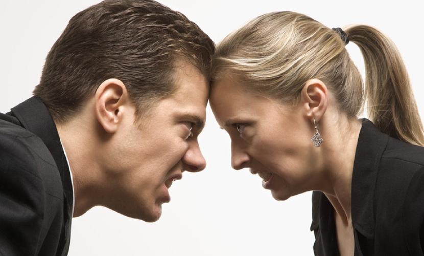 Женщины благодаря важной особенности своего мозга используют его эффективнее мужчин, - ученые