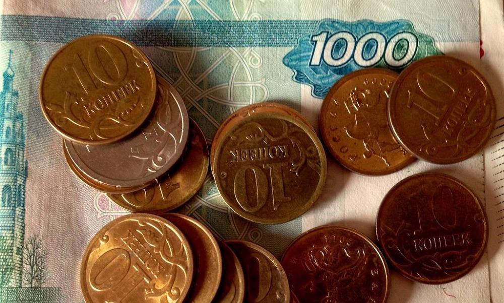Увеличение МРОТ до 7500 рублей сделает параметры госбюджета достовернее, - эксперт
