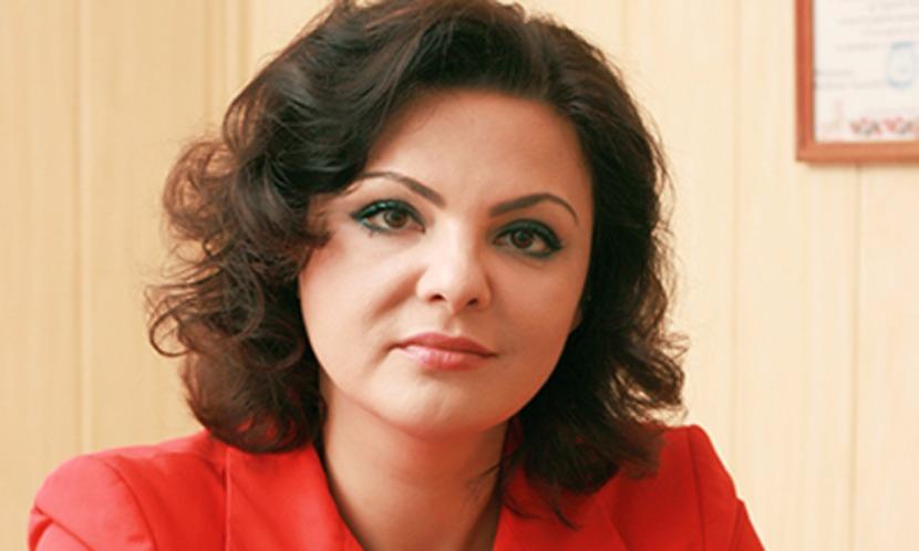 николаева-2