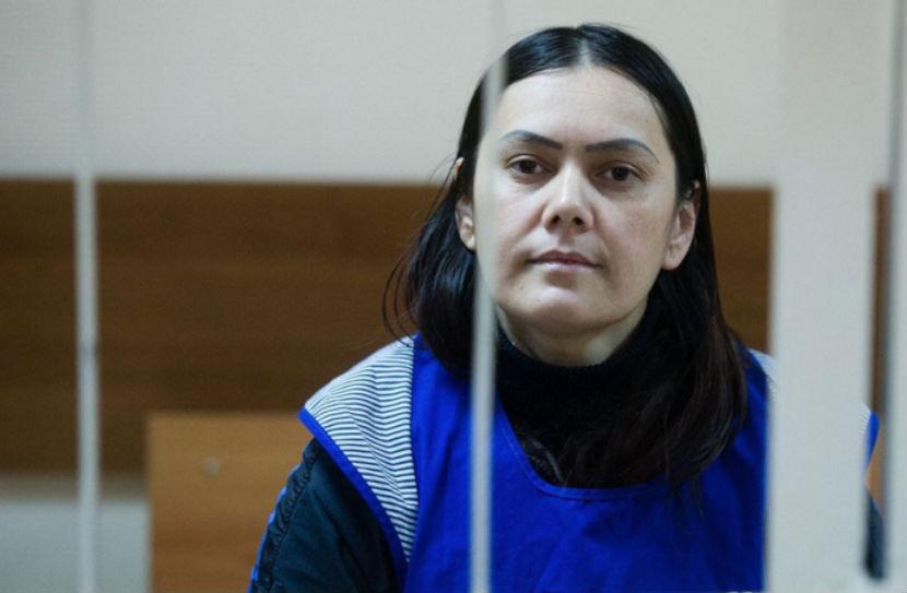Няню-убийцу подстрекали к жестокой расправе над ребенком, - СК