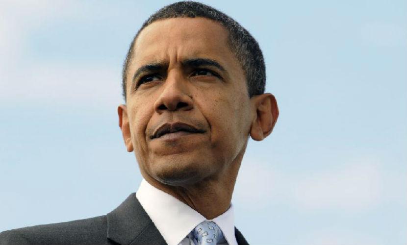 Обама сравнил тактику ДАИШ с поведением злодея Джокера из комикса про Бэтмена