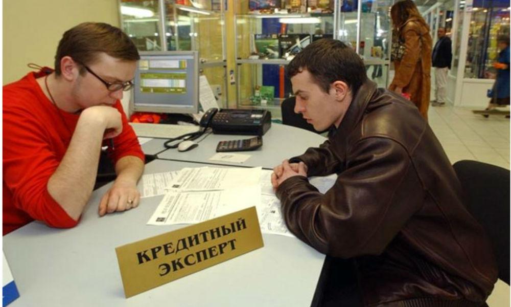 «Скоро протянут ноги»: россияне тратят на погашение кредитов более половины дохода