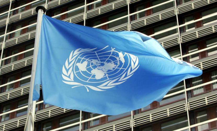 СБ ООН согласился частично снять санкции с КНДР