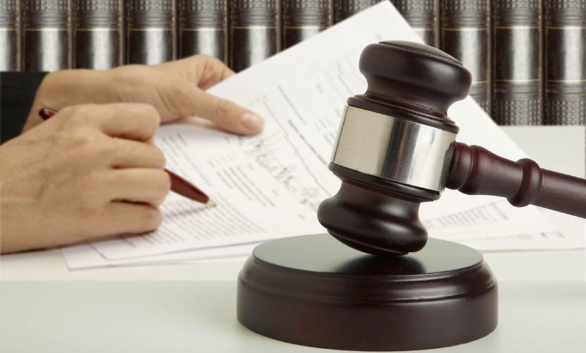 Калининградец без фамилии благодаря суду получил законное право на наследство