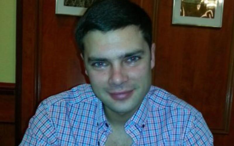 Пропавшего рэпера из Севастополя обнаружили мертвым на окраине города