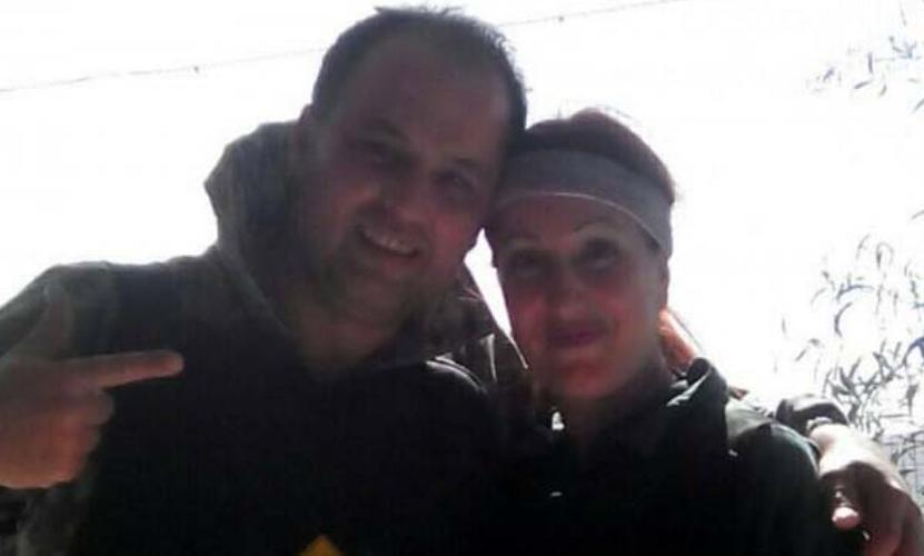 Командир потерпевшего крушение Boeing оставил беременную жену и был в подавленном состоянии