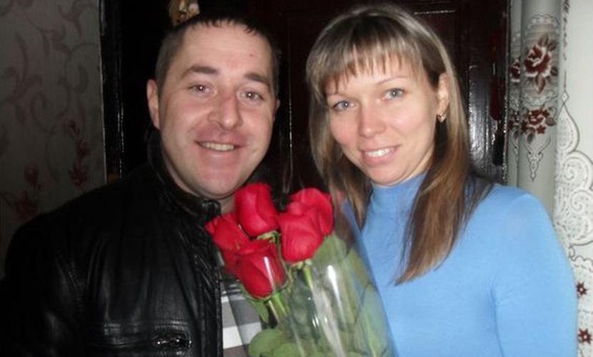 Муж с женой и 5-летним сыном из Донбасса погибли при крушении Boeing в Ростове-на-Дону