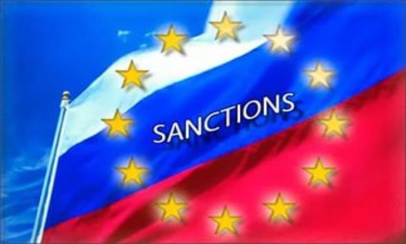 Автоматическое продление санкций ЕС против России должно стать