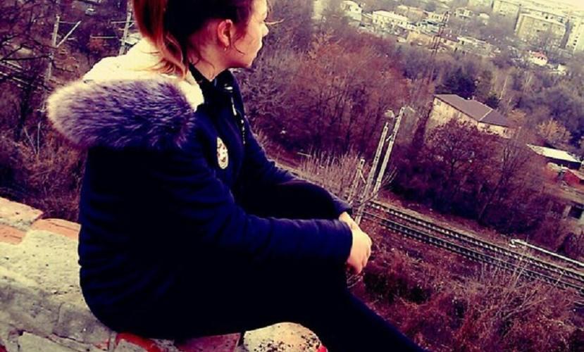 Девятиклассницу из Донбасса изнасиловали и били по голове до ее смерти в Кисловодске