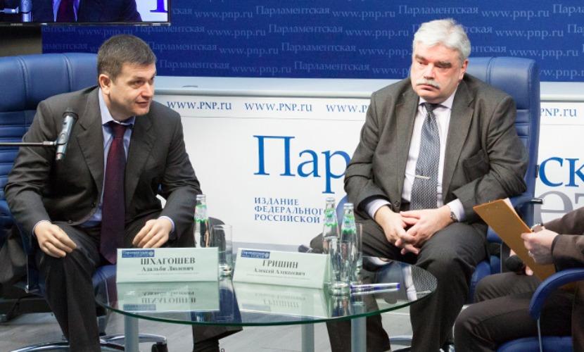 Следующим объектом атаки исламских террористов в Европе станет Рим, - эксперт