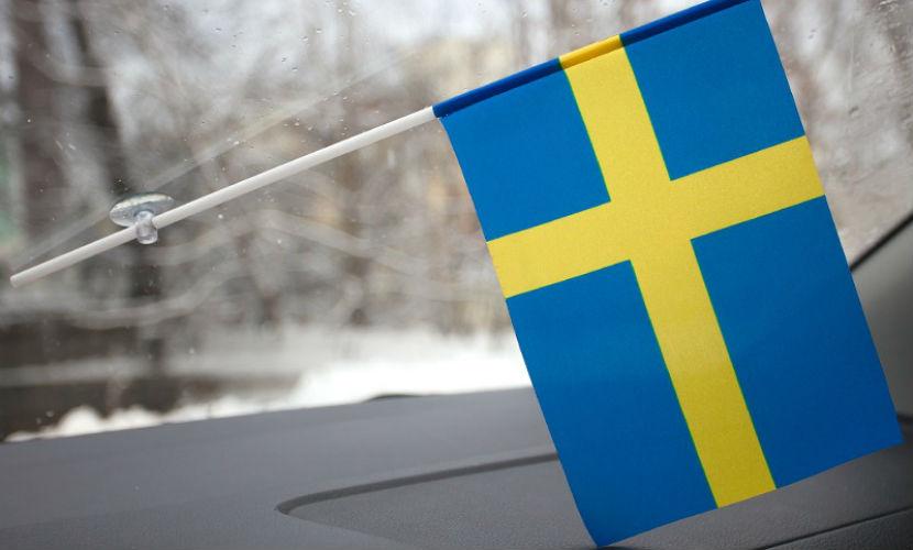 Власти Швеции заочно обвинили россиянина в убийстве имама