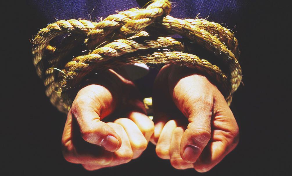 На телах задержанных в Черногории 55 граждан РФ обнаружены следы пыток