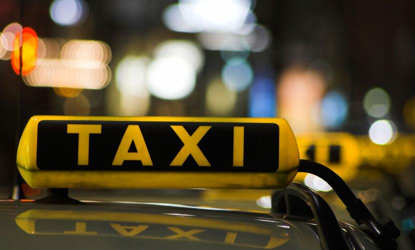 Таксист помог предотвратить несколько новых терактов в Брюсселе