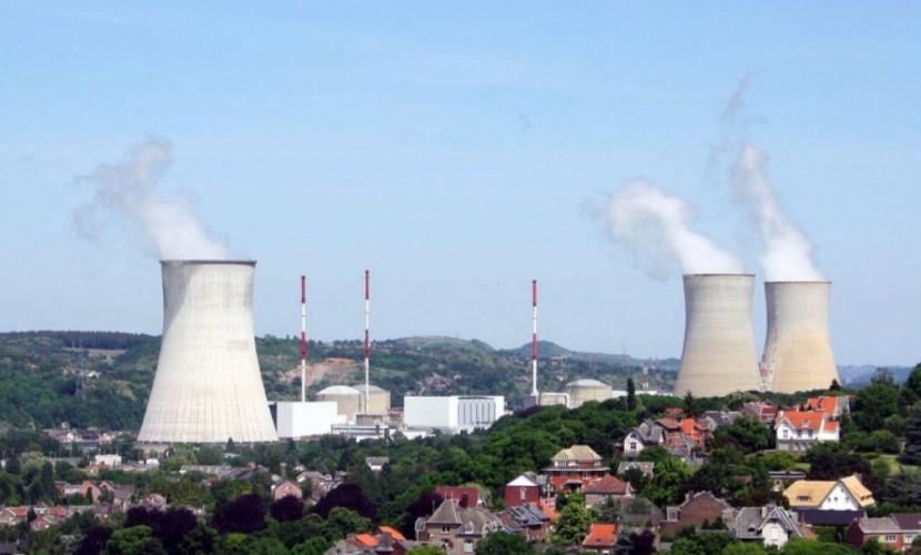 В Бельгии убили сотрудника атомной электростанции и похитили его пропуск