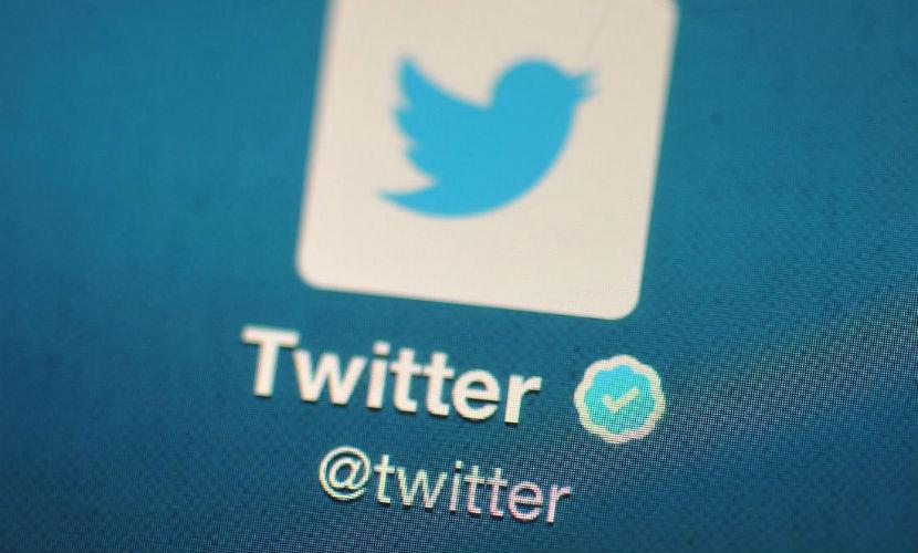 Twitter принял решение закрыть приложение для Windows